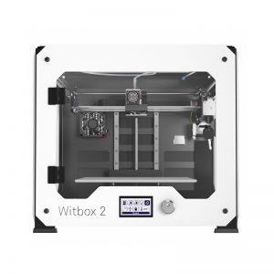 bq-witbox-2_front