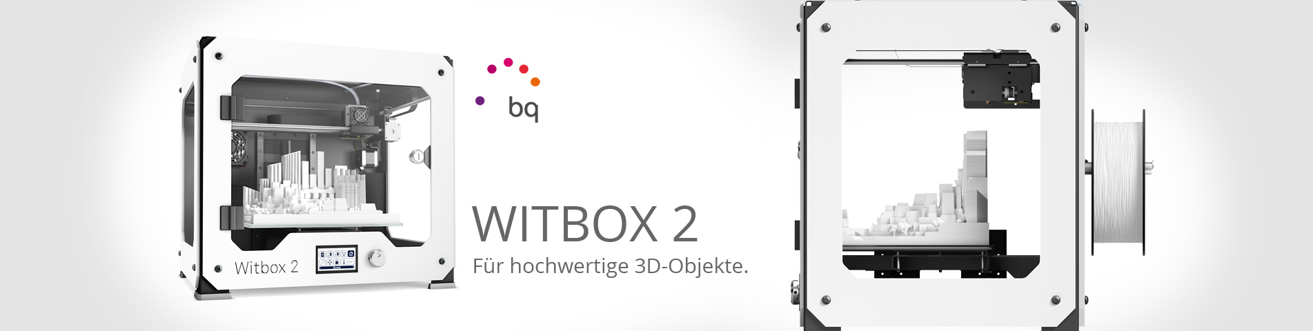 bq-witbox-slider