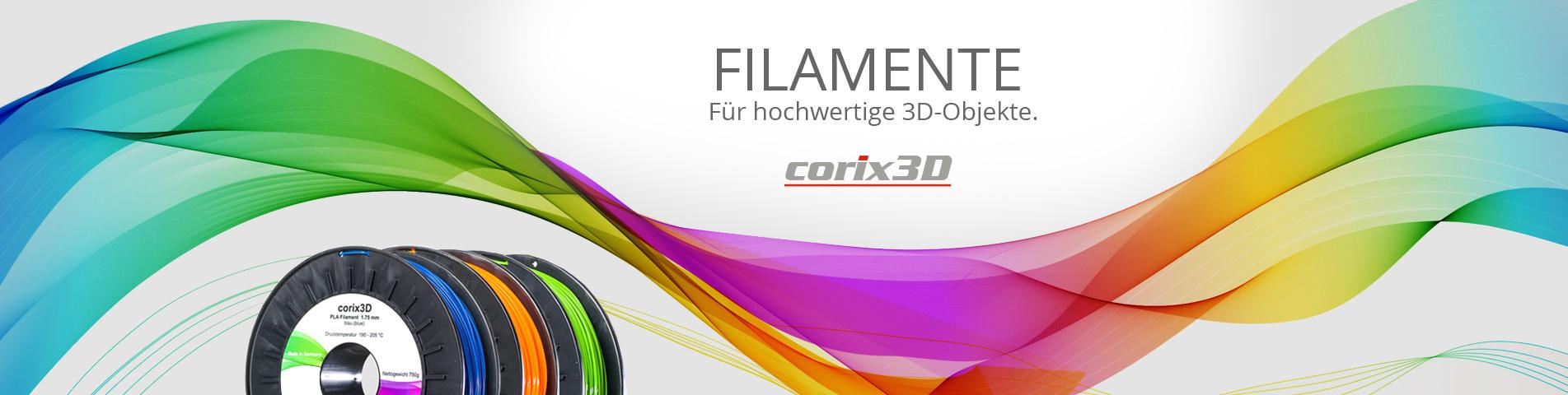 corix3d-filamente-slider-1