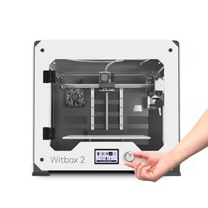 witbox-2-automatische-nivellierung