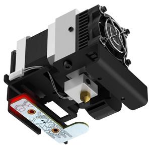 witbox-2-extruder-sensor