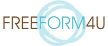 Freeform4U
