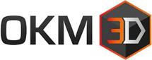 OKM3D